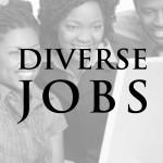 Diverse Jobs