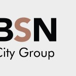 BSN City Group