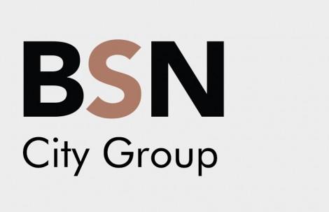 BSN City Group