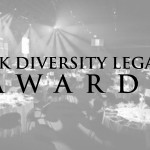 Diversity League Awards