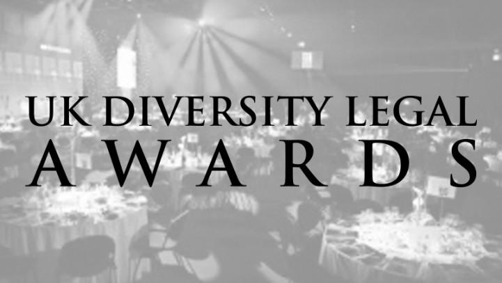 Diversity League Awards