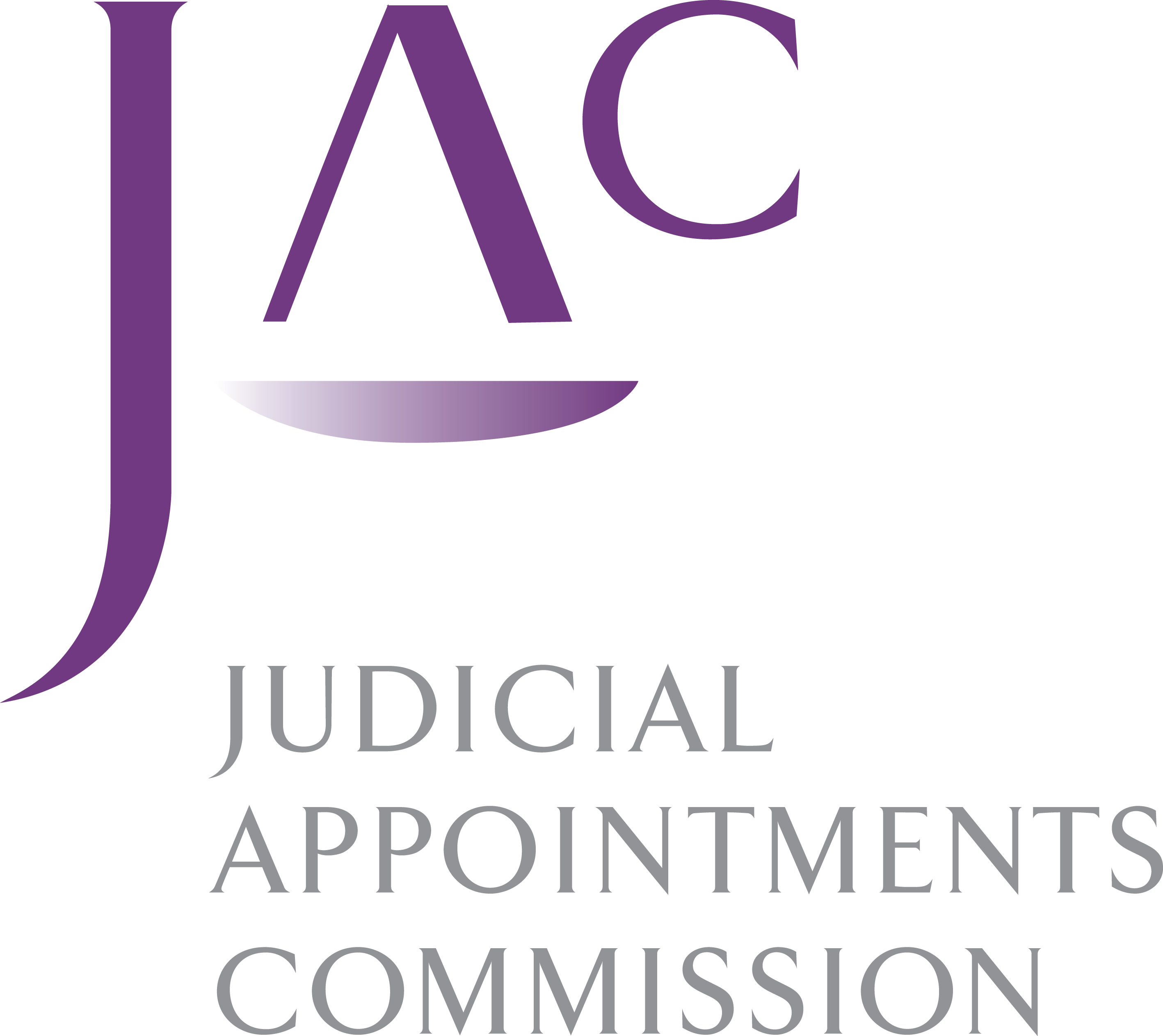 Judicial Appointments Commission