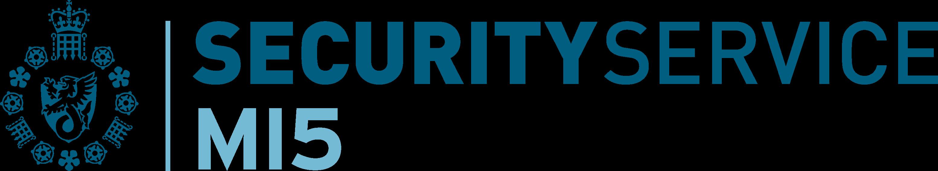 Security Services Mi5