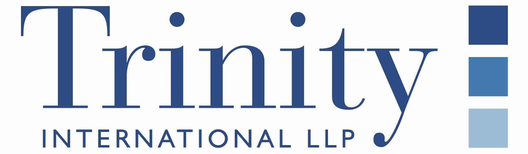Trinity LLP