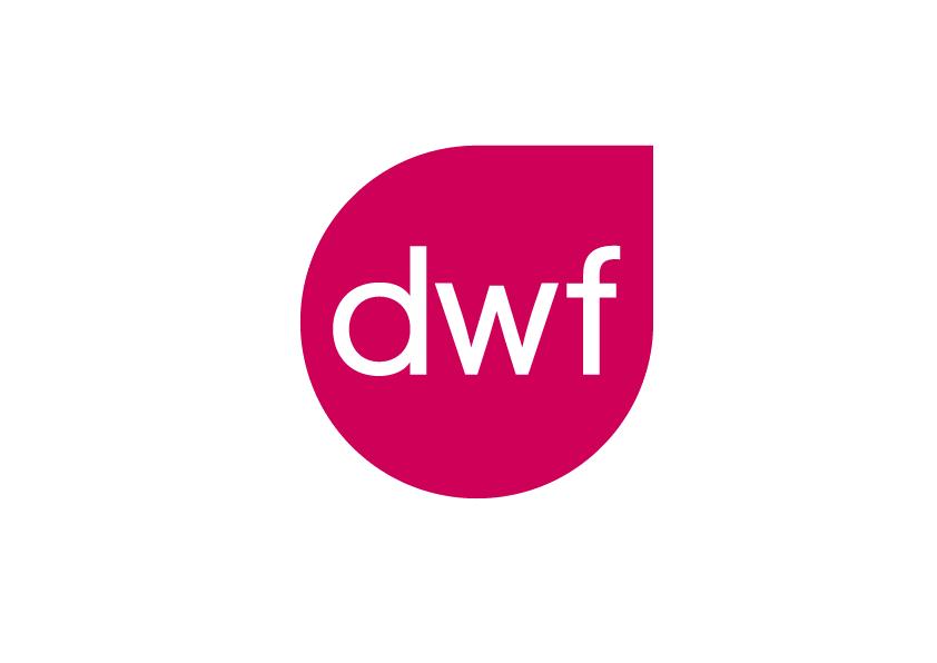 DWF Law LLP